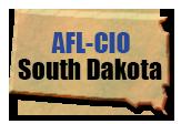 South Dakota AFLCIO